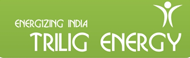 Trilig Energy's Company logo