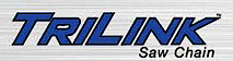 TriLink's Company logo