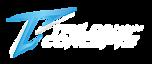 Trilix Concepts's Company logo