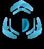 TrillBit's Company logo