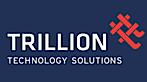 Trillion Technology's Company logo