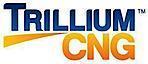 Trilliumcng's Company logo
