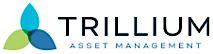 Trillium's Company logo