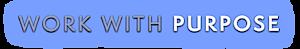 Trilogy Health Services's Company logo