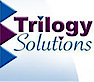 Trilogysi's Company logo