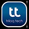 Triloq Technologies's Company logo
