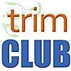 Trim Club's Company logo