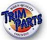 Trim Parts's Company logo