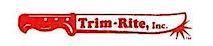 Trim-Rite Foods's Company logo