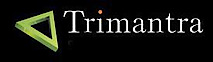 Trimantra Software Solution LLP's Company logo