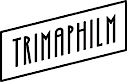 Trimaphilm Goetze Und Trauer Gbr's Company logo