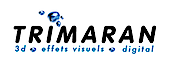 Trimaran, FR's Company logo