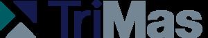 TriMas's Company logo