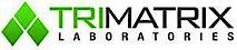 TriMatrix Laboratories's Company logo