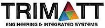 TRIMATT's Company logo