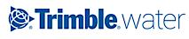 Trimble Water's Company logo