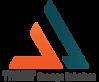 Trimet Storage Solutions's Company logo