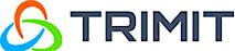 Trimit's Company logo