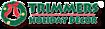 Trimmers Holiday Decor & Christmas Lighting