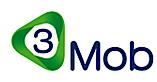 TriMob's Company logo