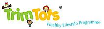Trimtots's Company logo