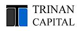 Trinan's Company logo