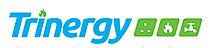 Trinergy Ltd.'s Company logo