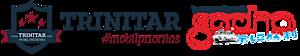 Trinitar's Company logo