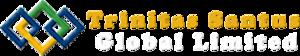 Trinitas Santus Global's Company logo