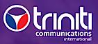 Triniti Communications's Company logo