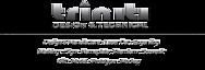 Triniti Design & Technical's Company logo