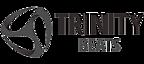 Trinity Beats's Company logo