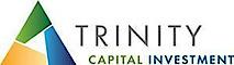 Trinity Capital Inc's Company logo