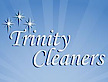 Trinity Cleaners's Company logo