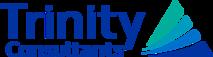 Trinity Consultants's Company logo