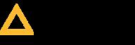 Trinitycherokee's Company logo