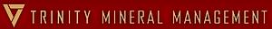 Trinity Mineral Management's Company logo