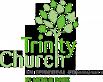 Trinity Parish-episcopal's Company logo