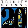 Trinity School Of Durham's Company logo