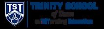 Trinity School of Texas's Company logo