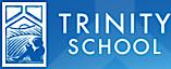 Trinity Mp's Company logo