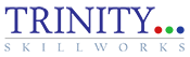 Trinity Skillworks's Company logo