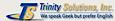 Trinitysolutionsinc Logo
