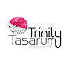 Trinity Tasarum's Company logo