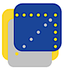 Trinity Technology's Company logo
