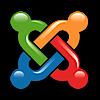 Trinity Teen Solutions's Company logo