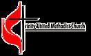 Trinity United Methodist Church Fayetteville Ar's Company logo