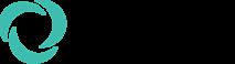 Trinity Ventures's Company logo