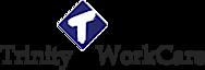 Trinity WorkCare's Company logo