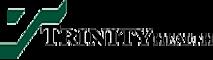 Trinityhealth's Company logo